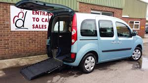 used renault kangoo cars for sale in gloucester gloucestershire