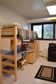 Camp Foster Housing Floor Plans by 32 Best Hess Hall Images On Pinterest Dorm Room Lobbies And