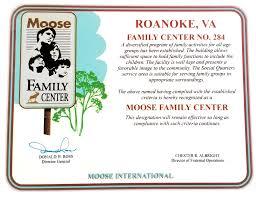 halloween city roanoke va roanoke moose family center 284