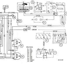 cool wiring diagram r51 3 u2013 r68 u2013 salis salis also pleasant wiring