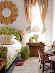 Window Designs For Bedrooms Bedroom Decorating Ideas And Design Tips
