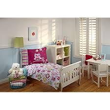 toddler girl bedroom sets toddler girls bedroom sets amazon com