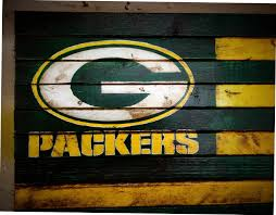 Green Bay Packer Flag Packers Flag Gif Gifs Show More Gifs