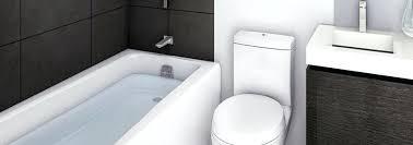 small bathroom space saving ideas small bathroom ideas small ensuite small ensuite bathroom space saving ideas ubound co