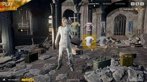 pubg update today the new pubg update new outfits fpp youtube