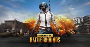 pubg free download pubg mobile game download pubg for android ios apk