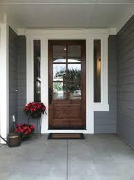 new house exterior color scheme sherwin williams gray screen