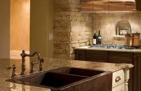 sink amazing small farmhouse sink farmhouse powder room reveal