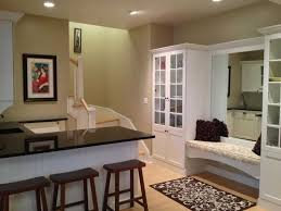building wine cellar in basement painting exposed basement ceiling