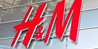 H M H M Brands Steemit