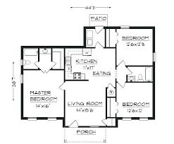 construction house plans construction house plans sf 4 3 baths house floor plans software