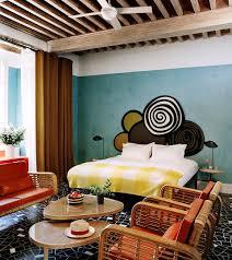chambres d hôtes à arles hôtel d arlatan hotel arlatan un hotel trois etoiles situe au