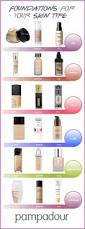 Type Of Foundation 42 Best Products I Love Images On Pinterest
