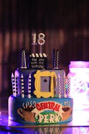 friends 30th birthday cake diy birthday cakes pinterest 30th