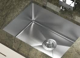 kitchen sink faucets menards kitchen sinks and faucets and fashion kitchen sinks and faucets