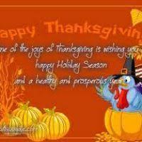 happy thanksgiving email sle page 3 bootsforcheaper