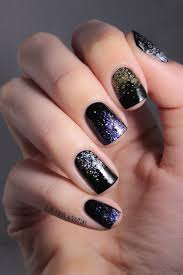 78 best nail art images on pinterest make up enamels and hairstyles