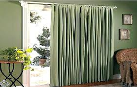 Curtains For Sliding Glass Patio Doors Glass Door Curtains Sliding Glass Door Curtain Glass Door Curtain
