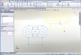 5 solidworks tips you may have never seen before dasi solutions