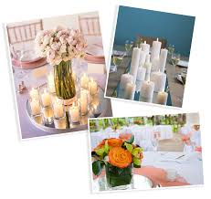 Mirror Vases Centerpiece Mirrors And Table Mirrors Wholesalefloral Com