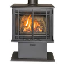 gas stoves gas fireplaces gas burning inserts heating oak