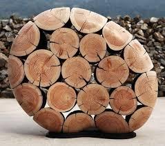 wood sculpture artists gunsontheroof sculpture the best