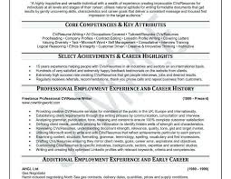 resume writing for high students pdf download 356207066216 job resume exles for college students high