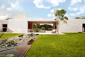 Minimalist House Floor Plans by Decoration Popular Minimalist House Plans Design