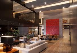 Good Interior Design Schools Living Room Designs Interior Design Ideas Large Wall Art For Rooms