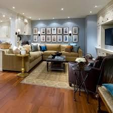 Basement Renovation Ideas Low Ceiling Life Underground 10 Beautiful Basement Makeovers Basements