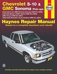 1996 gmc sonoma wiring diagram solved location of oil sending unit
