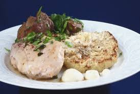 emission cuisine 3 3 cuisine luxury 2 emission cuisine best of 3