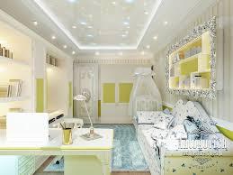 bedroom cheerful interior for boys children bedroom decoration