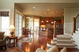 Home Plans With Photos Of Interior by European Country House Plan 161 1030 5 Bedrm 6403 Sq Ft Home