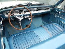 65 Mustang Interior Parts The Proper 65 Falcon Bench Seat Ford Muscle Forums Ford Muscle