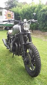 de 58 bästa motorbikes bilderna på pinterest