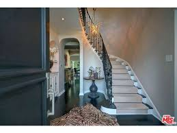 1286 sunset plaza dr los angeles leslie whitlock staging and