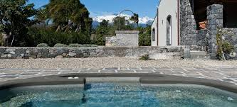 100 sicily luxury hotels sicily luxury boutique hotel etna