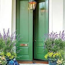front door paint colors istranka net
