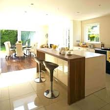 kitchen island extensions kitchen island with table extension kitchen island with table