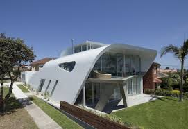 home design group ni cobalt looks at futuristic architecture and 5 modern homes