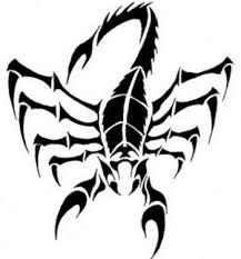 graffiti designs gallery graffiti sketches scorpion design