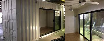 container home interiors inspirational of home interiors and garden plans and