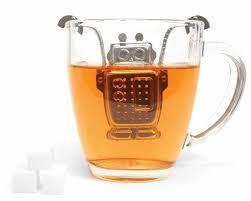really cool mugs 10 really cool tea infusers holycool net