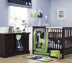 Dark Wood Nursery Furniture Sets by Baby Nursery Furniture Sets Mahogany Wood Drawer Dresser White