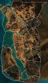 Gw2 World Map by Template Talk Area Infobox Guild Wars 2 Wiki Gw2w