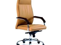 Office Chair Cost Design Ideas Office Chair Most Comfortable Desk Chair In The World Modern New
