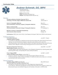 Lifeguard Job Description For Resume by Top8lifeguardsupervisorresumesamples 150703103746 Lva1 App6891