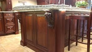 the best kitchen cabinet brands best kitchen cabinet makers in boston ma best cabinet doors