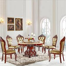 Italian Dining Tables And Chairs Italian Dining Set Furniture Dining Table Sets Italian Furniture